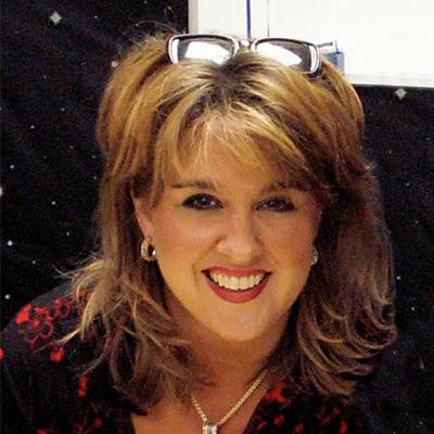 Diane Parsons
