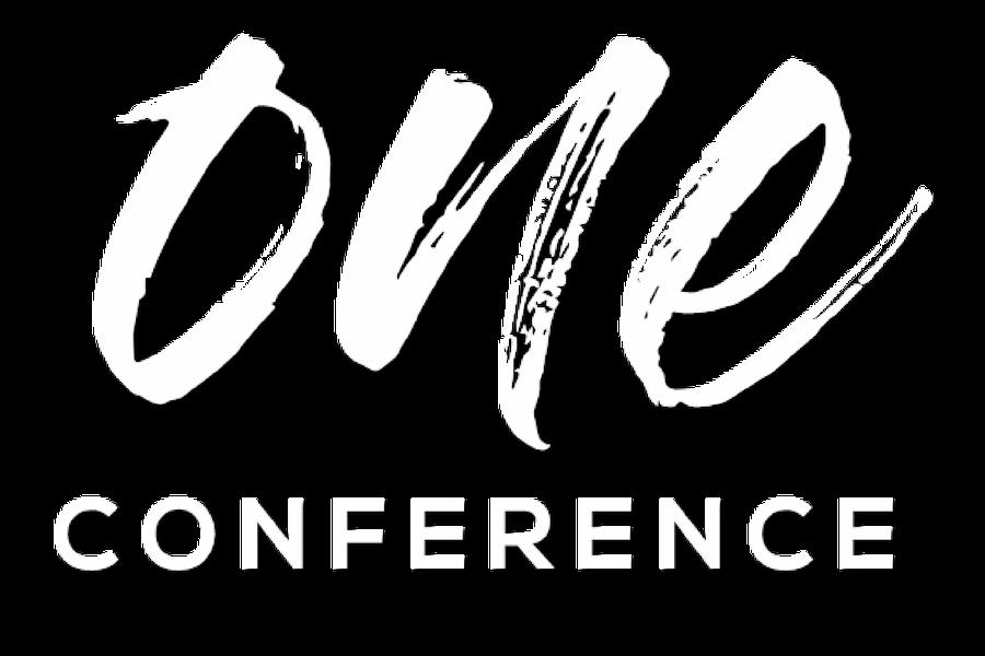 One Women's Conference - Tacoma, Washington
